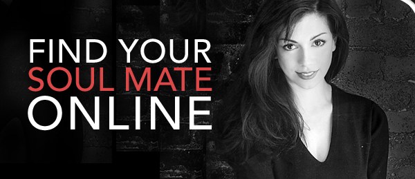 find your match online