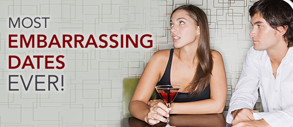 personal ad dating example