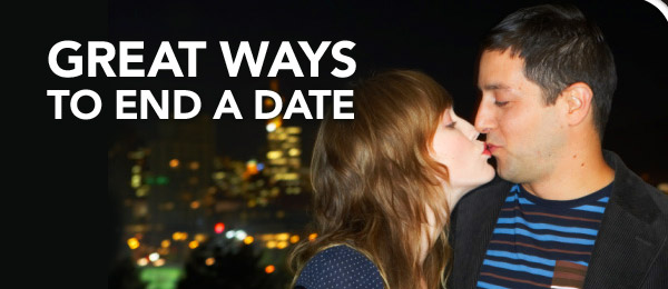 match & flirt with singles in gila Ready to find love in gila bend or just have fun mingle2 is your #1 resource for flirting, matching & hooking up in gila bend looking for love in gila bend.