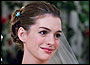 Q and A With… Anne Hathaway 2009
