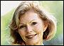 Ask Dr Gilda-My husband deserted me