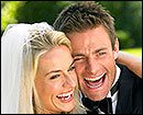 belle mead divorced singles personals Free to join & browse - 1000's of singles in belle mead, new jersey - interracial dating, relationships & marriage online.