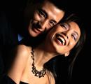 Five ways to make blind dating fun
