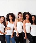 Decoding five fabulous types of single women