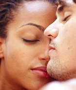 6 bad reasons to date someone