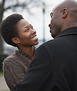 6 things women love about men