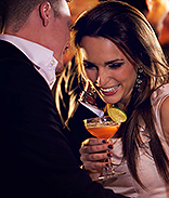 How to interpret eight common dating lines