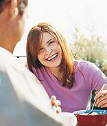 Budget date ideas for single parents