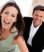 dating advice from married couples Top 10 worst marriage tips offered to newlyweds that's probably good advice for a lot of married couples, but that's terrible advice for a future husband who.
