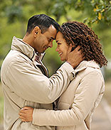 Seven steps for finding your ideal match