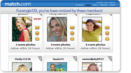 search engine for hidden profiles on dating
